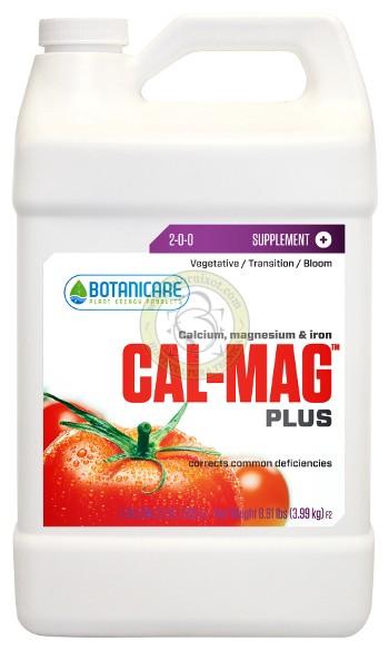 Cal-Mag 2-0-0