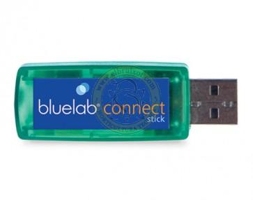 Connect Stick Bluelab