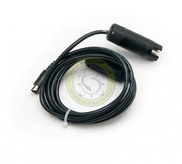 Electrodo para EC Trimeter Nutradip