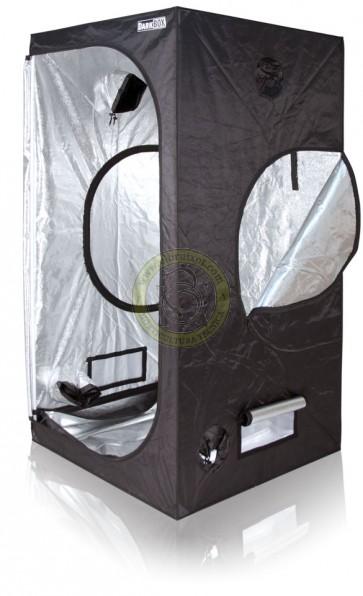 Armario Dark Box
