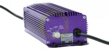 Balastro electrónico Ultimate Pro 600w. 400v Lumatek
