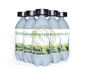 Enhancer CO2 TNB Naturals