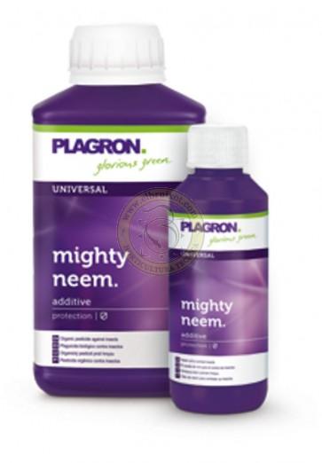 Mighty Neem