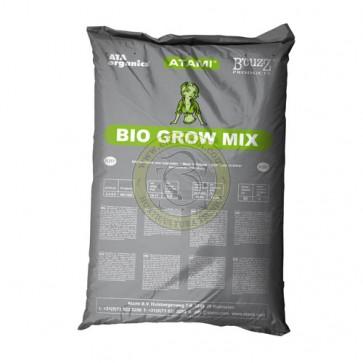 Bio Grow sustrato 50 lts