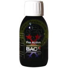 B.A.C Organic Pro Active