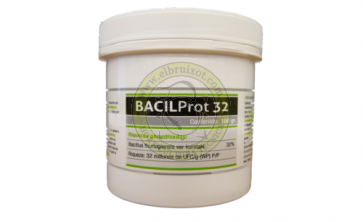 Bacilprot 32M