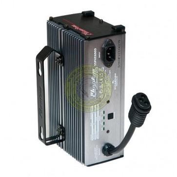 Balastro Digital Phantom (400W/600W)