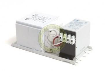 Balastro ELT (250W/400W/600W/1000W)