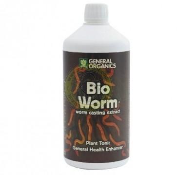 General Organics BioWorm