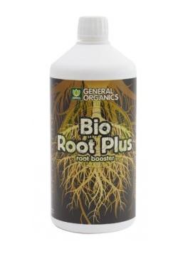 General Organics BioRoot