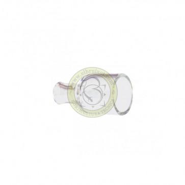 Boquilla de vidrio Vaponic