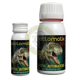 Bactomatik 10g