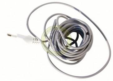 Cable de calor
