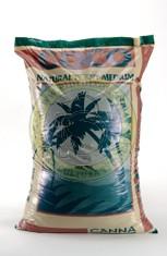 Canna coco medium 50 lts