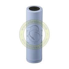 Bateria Arizer Air