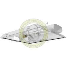 Reflector magnum low pro XXXL