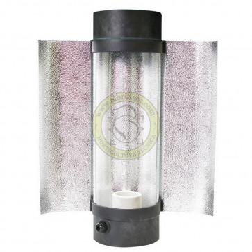 cool tube bsg prima klima 150/48