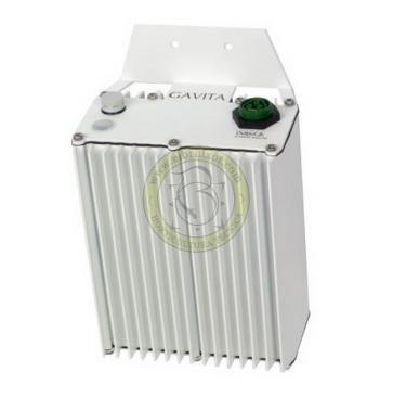 Balastro Gavita Pro 600 400V(600W)
