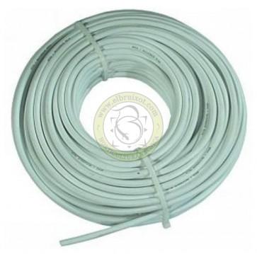 Cable 3x1,5 bobinas de 100m