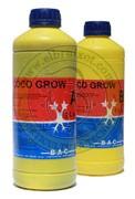 B.A.C Coco Grow A&B