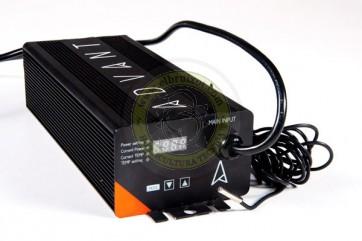 Balatro Advant MOD.2V2 Temperature Control