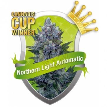 Northen Light Automatic