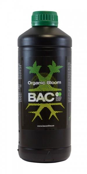 B.A.C Organic Bloom