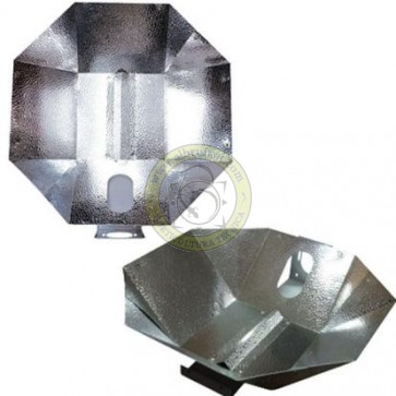 Reflector Powerplant Ultralite Pro