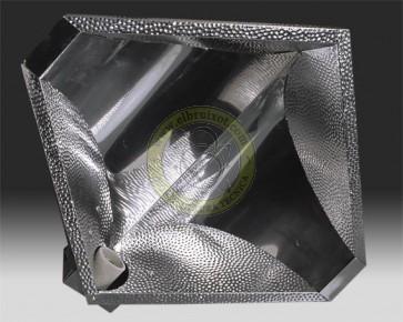 Reflector Diamond 400w
