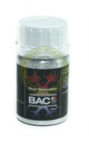 B.A.C Organic Root Stimulator