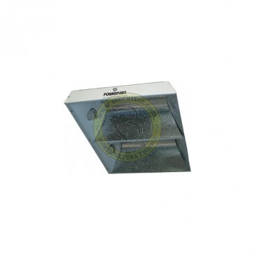 Reflector Sunmate Doble