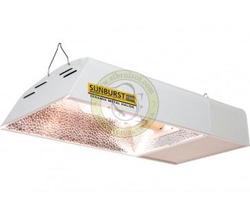 Kit iluminación Sunburst 315 w