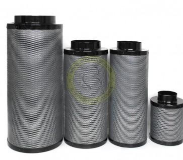 Filtro CARBON AIR FALCON VANGUARD HYDROPONICS