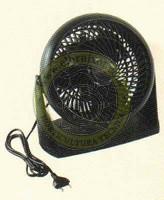 Ventilador Honeywell 18 cm (50W)