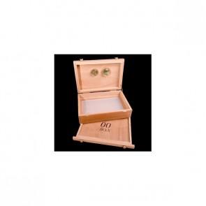 Caja 00Box Mediana