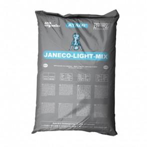 Janecomix B-cuzz 50 lts