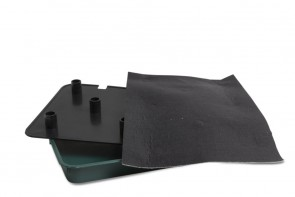 Bandeja de autoriego (56X40 cms)