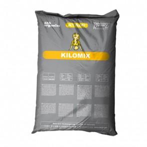 Kilomix B-cuzz 50 ltr