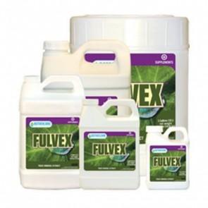 Fulvex