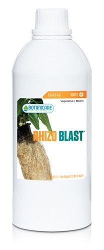 Rhizo Blast root stimulator