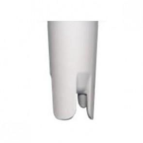 Electrodo (SP-C1) para EC (COM-100 HM)