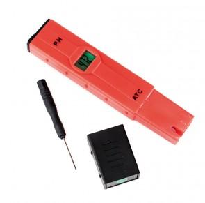 PHmetro Vanguard Hydroponics