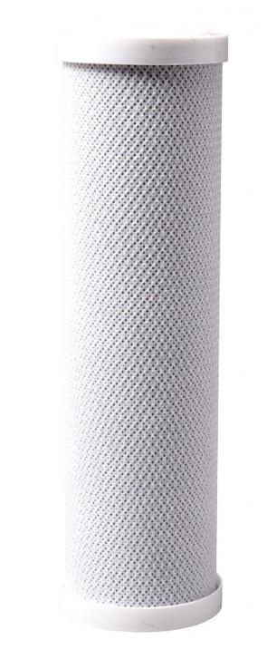 Filtro carbón coco CF 2510  CC GROWONIX