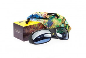 GAFAS FERFECT COLOR OPTICS