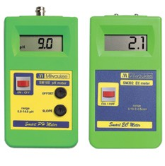 Kit profesional combinado SM710 (SM100+SM320)