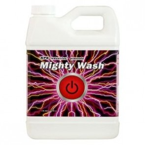 Mighty Wash NPK Industries