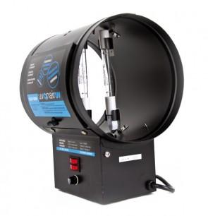 Ozonizador y recambios UVONAIR UV-80H