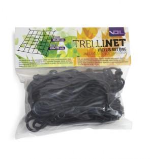 TRELLINET 120 X 120 CMS VDL
