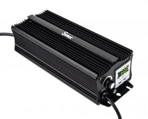 Balastro Electra digital Solux 600W