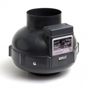 Extractor PK (2 Velocidades)